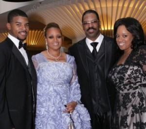 Kierra sheard family on bet bbc report tennis betting odds