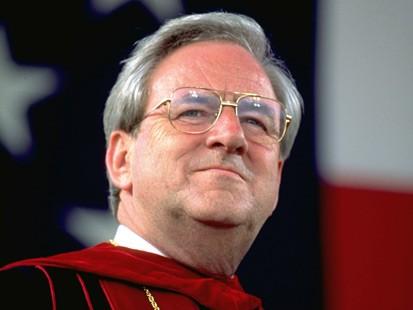 Rev. Jerry Falwell Dies at 73 | Path MEGAzine