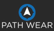 PathWear