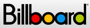 billboard_logo61