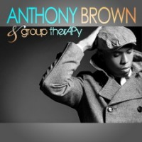 Anthony-Brown-Therapy