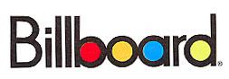 billboard_logo_NEW