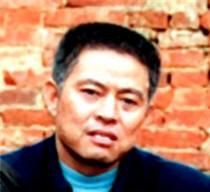 Gong Shengliang