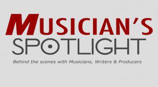 Musicians Spotlight