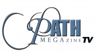 Path MEGAzine TV