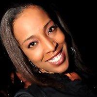 Shuntia Wheeler – Managing Editor