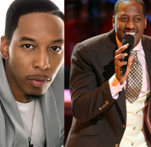 ISAAC CARREE RESPONDS TO DEITRICK HADDON'S ACCUSATIONS