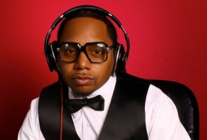 """MUSIC VIDEO: Deon Kipping """"I Just Want To Hear You"""""""