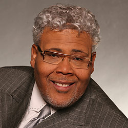 """RANCE ALLEN HOLDS PRIVATE SCREENING OF NEW DOCUMENTARY """"MUSIC MAJORS"""" – The Legend Celebrates 40+ Years in Gospel Music"""