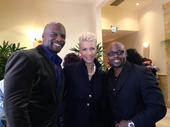 Terry-Crews-Kris-Patrick