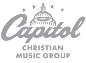 Capitol Christian Music Group Logo