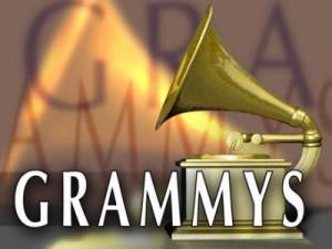 Gospel Winners for the 55th Annual Grammy Awards