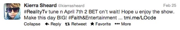 kierra-sheard tweet