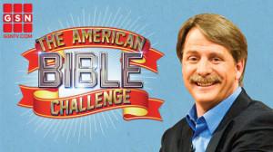 American-Bible-Challenge