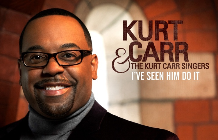 Kurt-Carr-ive-seen-him-do-it-CD