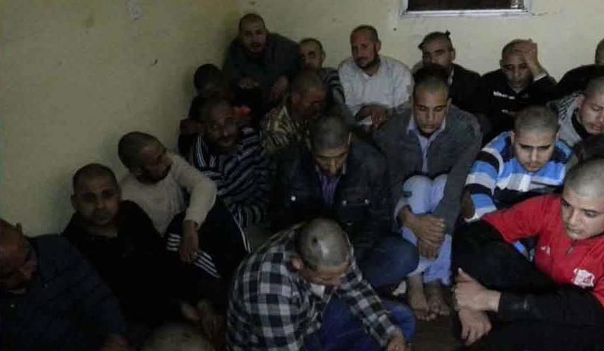 Egyptian Christian Arrested for Spreading Faith Dies in Libya Prison