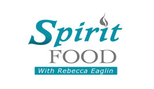 Spirit Food -Logo