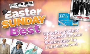 United-Tenors-Contest