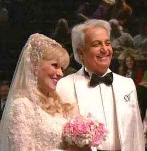 benny-suzanne-wedding