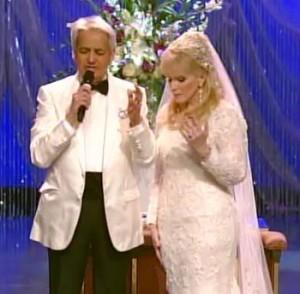benny-suzanne-wedding21