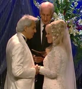 benny-suzanne-wedding51