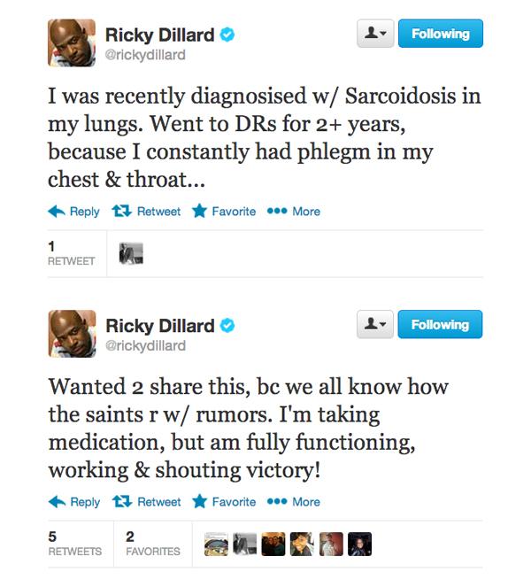 ricky-dillard