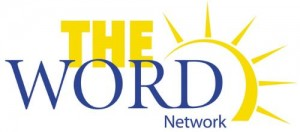 the-word-network-logo