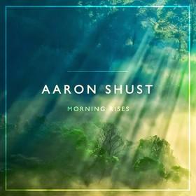 Aaron Shust CD