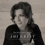 Amy-Grant-CD