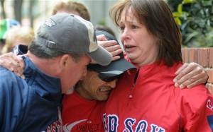 Boston_bomb_runner_2537212b