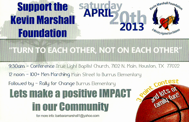 Kevin-Marshall-Foundation-Flyer