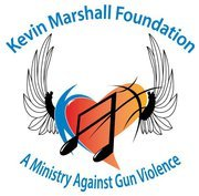 Kevin-Marshall-Foundation