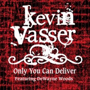 Kevin-Vasser-CD