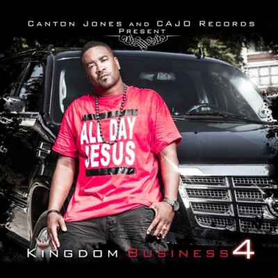 cantonJones-Kingdom_Business4