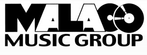malaco-music-group-logo