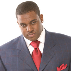 warryn-campbell-my-block-records