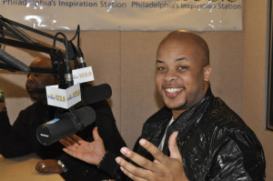 James-Fortune-Radio