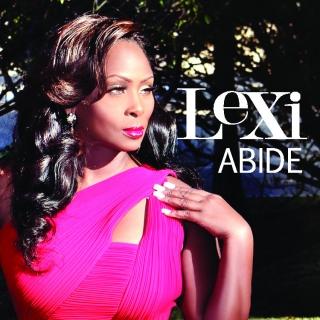 Lexi - Abide
