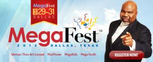 Mega-Fest