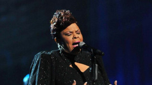 Tamela-Mann-Video2