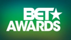 2013 BET Awards Nominees Announced for Best Gospel Artist