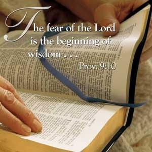 fear_lord