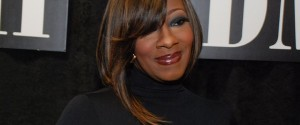 leandria-johnson