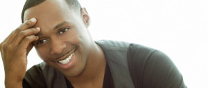 Micah Stampley Signs