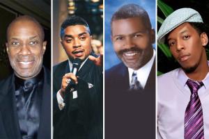 pastors of L.A.