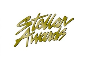 THE 34TH ANNUAL STELLAR GOSPEL MUSIC AWARDS NOMINEES ANNOUNCED! Jonathan McReynolds Leads with 9 Nods