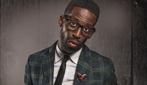 tye-tribbett-header-2013