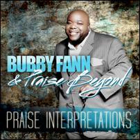 Bubby-Fann-CD