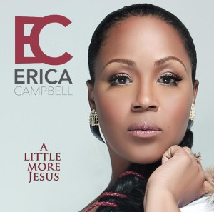 Erica-Campbell_More-Jesus