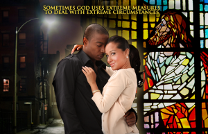 Israel-Houghton-Im-In-Love-With-A-Church-Girl-Movie-Releases-This-Autumn